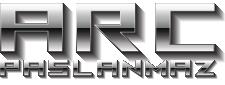 ARC Paslanmaz Alüminyum Ferforje Korkuluk Modelleri Fiyatları ve Özellikleri